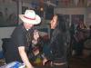 FEESTAVOND APL  12-04-2008 154