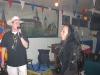 FEESTAVOND APL  12-04-2008 155