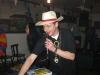 FEESTAVOND APL  12-04-2008 156