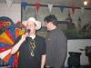 FEESTAVOND APL  12-04-2008 157