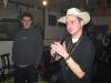 FEESTAVOND APL  12-04-2008 158