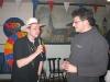 FEESTAVOND APL  12-04-2008 159