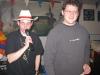 FEESTAVOND APL  12-04-2008 160