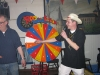 FEESTAVOND APL  12-04-2008 161
