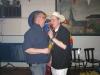 FEESTAVOND APL  12-04-2008 162
