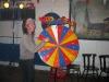 FEESTAVOND APL  12-04-2008 164
