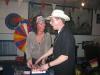 FEESTAVOND APL  12-04-2008 165