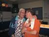 FEESTAVOND APL  12-04-2008 167