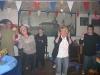 FEESTAVOND APL  12-04-2008 168