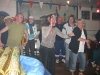 FEESTAVOND APL  12-04-2008 169