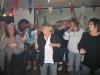 FEESTAVOND APL  12-04-2008 170