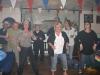 FEESTAVOND APL  12-04-2008 171