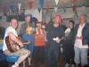 FEESTAVOND APL  12-04-2008 173