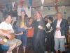 FEESTAVOND APL  12-04-2008 174