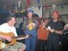 FEESTAVOND APL  12-04-2008 175