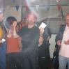 FEESTAVOND APL  12-04-2008 176