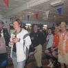 FEESTAVOND APL  12-04-2008 178