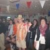 FEESTAVOND APL  12-04-2008 179