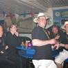 FEESTAVOND APL  12-04-2008 180