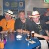 FEESTAVOND APL  12-04-2008 181