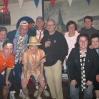 FEESTAVOND APL  12-04-2008 182