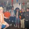 FEESTAVOND APL  12-04-2008 183