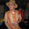 FEESTAVOND APL  12-04-2008 184