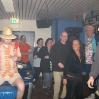 FEESTAVOND APL  12-04-2008 185