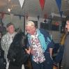 FEESTAVOND APL  12-04-2008 187