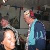 FEESTAVOND APL  12-04-2008 188