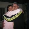 FEESTAVOND APL  12-04-2008 189