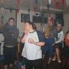 FEESTAVOND APL  12-04-2008 190