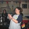 FEESTAVOND APL  12-04-2008 191