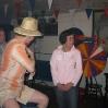 FEESTAVOND APL  12-04-2008 192