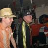 FEESTAVOND APL  12-04-2008 193