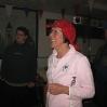 FEESTAVOND APL  12-04-2008 194
