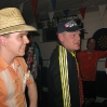 FEESTAVOND APL  12-04-2008 195
