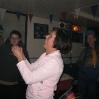 FEESTAVOND APL  12-04-2008 196