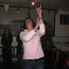 FEESTAVOND APL  12-04-2008 197
