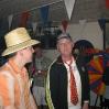 FEESTAVOND APL  12-04-2008 198