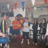 FEESTAVOND APL  12-04-2008 199