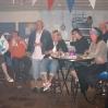 FEESTAVOND APL  12-04-2008 200