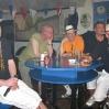 FEESTAVOND APL  12-04-2008 201