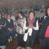 FEESTAVOND APL  12-04-2008 202