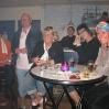FEESTAVOND APL  12-04-2008 203