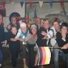 FEESTAVOND APL  12-04-2008 205