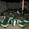 FEESTAVOND APL  12-04-2008 206