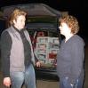 FEESTAVOND APL  12-04-2008 207