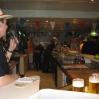 FEESTAVOND APL  12-04-2008 208