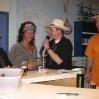 FEESTAVOND APL  12-04-2008 209